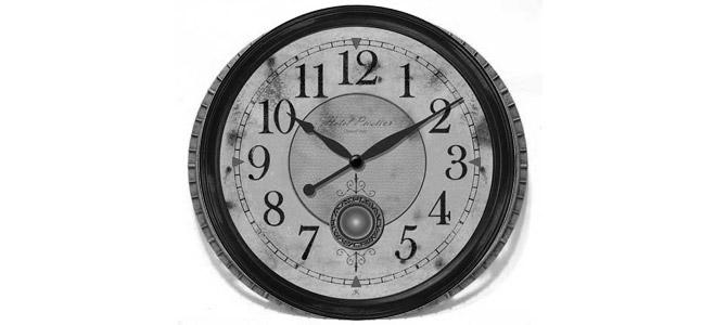 Üsküp İstanbul Saat Farkı