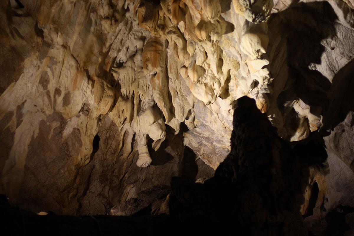 Vrelo Mağarası